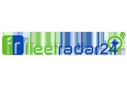 FleetRadar24
